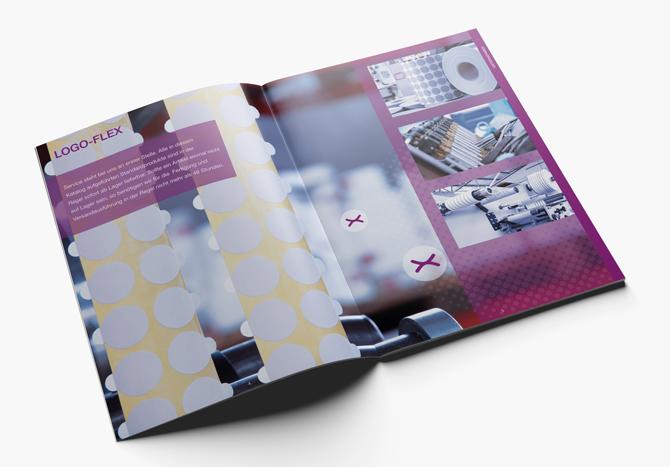 Katalog-innenseiten