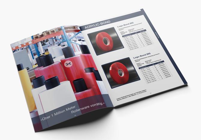 Katalog-innenseiten2