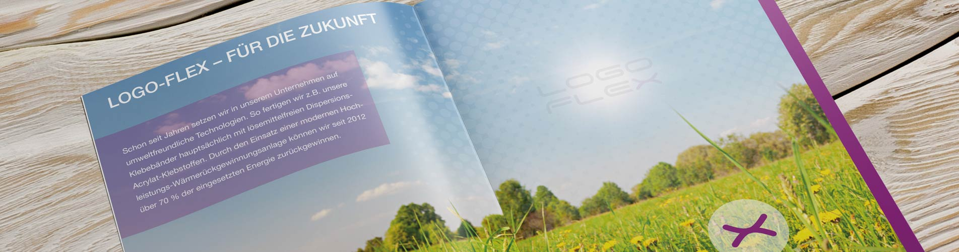 Katalog_Deckblatt_kopf