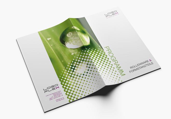 Katalog_Umschlag