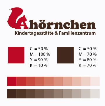 ahoernchen_remscheid_logo_