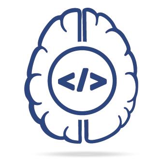 content-jobs-web-programmierer2