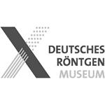 roentgenmuseum-remscheid