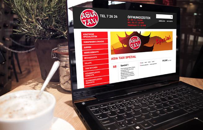 internetseite_asia_taxi_spezial_655x420