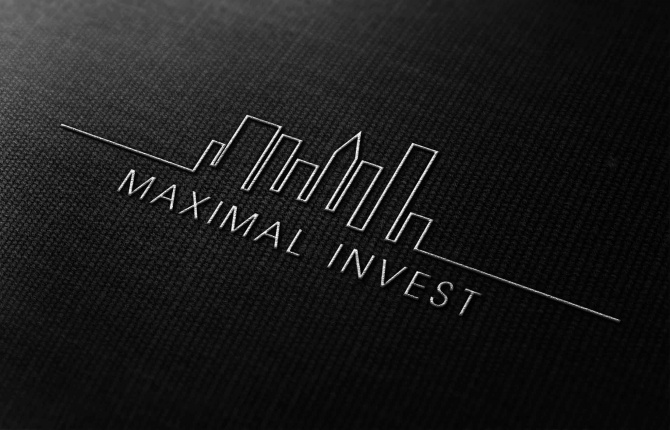 maximal_invest_logo