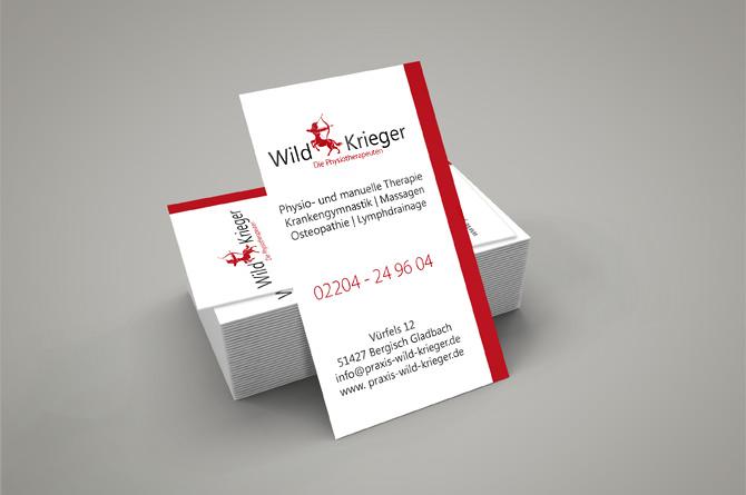 visitenkarten-wild-krieger