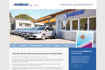 webseite-karosserie-melzner